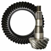 Ring & Pinion Sets - Chrysler Ring & Pinion - Nitro Gear & Axle - Chrysler 9.25 Inch 3.55 Ratio Ring And Pinion