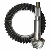 Dana 44 4.11 Ratio Reverse Ring And Pinion