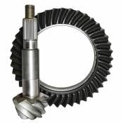 Dana 44 4.88 Ratio Thick Ring And Pinion