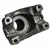 Differential - Differential Pinion Flange - Nitro Gear & Axle - Dana 28 1310 23 Spline Pinion Yoke