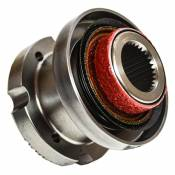 AAM 9.25 Inch Front Pinion Flange
