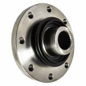Differential - Differential Pinion Flange - Nitro Gear & Axle - Dana 60/70 Pinion Flange 29 Spline