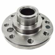 Differential - Differential Pinion Flange - Nitro Gear & Axle - Chrysler 9.25 Inch Rear Pinion Flange