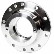 Ford 10 Inch Pinion Support 6061 Aluminum