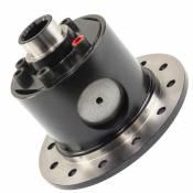 Drivetrain & Differentials - Differential - Nitro Gear & Axle - GM 12T 3.73 & Up GM 12P 4.10 & Up 30 Spline Nitro Worm Gear Posi Nitro Gear & Axle