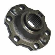 Nitro Gear & Axle - Land Cruiser Drive Flange Fot 98-07 Toyota 100 Series Land Cruiser Nitro Gear - Image 1
