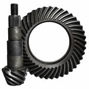 Ring & Pinion Sets - Ford Ring & Pinion - Nitro Gear & Axle - Ford 7.5 Inch 4.56 Ratio Ring And Pinion