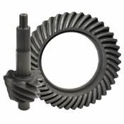 Ring & Pinion Sets - Ford Ring & Pinion - Nitro Gear & Axle - Ford 9 Inch 3.50 Ratio Ring And Pinion