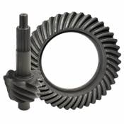 Ring & Pinion Sets - Ford Ring & Pinion - Nitro Gear & Axle - Ford 9 Inch 3.40 Ratio Ring And Pinion