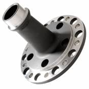 Ford 9 Inch Full Spool 40 Spline Lightened