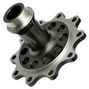 Dana 44 Full Spool 3.73-Down 35 Spline Uses LM104949/11A