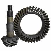 Ring & Pinion Sets - GM Ring & Pinion - Nitro Gear & Axle - Chrysler 7.25 Inch 4.10 Ratio Ring And Pinion