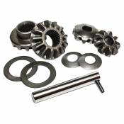 Differential - Inner Parts - Nitro Gear & Axle - Dana 30 Standard Open 27 Spline Inner Parts Kit W/Or Without Quick Disconnect