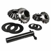 Differential - Inner Parts - Nitro Gear & Axle - GM7.625 Inch Standard Open 28 Spline Inner Parts Kit Late Style