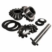 Dana 44 Standard Open 30 Spline Inner Parts Kit