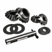 Differential - Inner Parts - Nitro Gear & Axle - GM 8.6 Inch Standard Open 30 Spline Inner Parts Kit 1 Lrg 1 Small Window