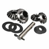 GM 8.5 Inch Standard Open 30 Spline Inner Parts Kit