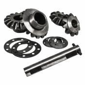 Toyota 8 Inch 4 Cylinder Standard Open 30 Spline Inner Parts Kit