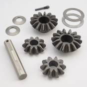 Chrysler 7.25 Inch Standard Open 25 Spline Inner Parts Kit