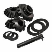 Dana 60 Standard Open 35 Spline Inner Parts Kit
