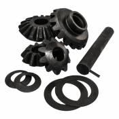 Dana 70 Standard Open 32 Spline Inner Parts Kit