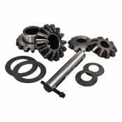 Chrysler 8.25 Inch Standard Open 29 Spline 97-Newer Inner Parts Kit