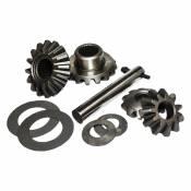 Chrysler 8.25 Inch Standard Open 27 Spline 96-Older Inner Parts Kit