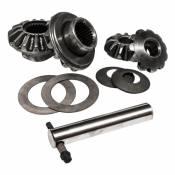 GM 8.0 Inch Standard Open 28 Spline Inner Parts Kit