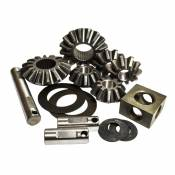 Differential - Inner Parts - Nitro Gear & Axle - Ford 9 Inch Standard Open 31 Spline Inner Parts Kit