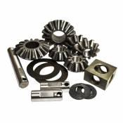 Ford 9 Inch Standard Open 31 Spline Inner Parts Kit
