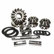Differential - Inner Parts - Nitro Gear & Axle - Ford 9 Inch Standard Open 28 Spline Inner Parts Kit