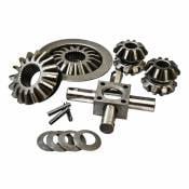 Ford 9 Inch Trac Lock 31 Spline Inner Parts Kit