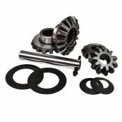 Chrysler 9.25 Inch Standard Open 31 Spline Inner Parts Kit