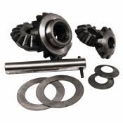 Dana 70/80 Standard Open 35 Spline Inner Parts Kit