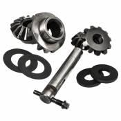 GM 9.5 Inch/AAM 9.25 Inch IFS Standard Open 33 Spline Inner Parts Kit