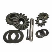 GM 8.2 Inch Standard Open 28 Spline Inner Parts Kit