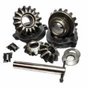 Dana 44 HD Standard Open 30 Spline Inner Parts Kit