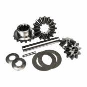 Dana 25/27 Standard Open 10 Spline Inner Parts Kit