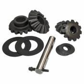 GM 8.2 Inch Limited Slip 28 Spline Inner Parts Kit