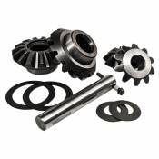Differential - Inner Parts - Nitro Gear & Axle - Ford 10.25 Inch Standard Open 35 Spline Inner Parts Kit