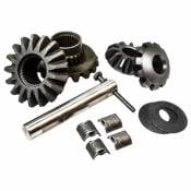 Differential - Inner Parts - Nitro Gear & Axle - GM 8.875 Inch 12P/12T Limited Slip 33 Spline Inner Parts Kit
