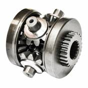 Dana 44/Chrysler 8.75 Inch Power Lok 30 Spline Inner Parts Kit No Clutches
