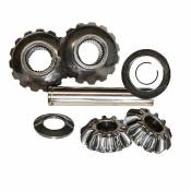 Differential - Inner Parts - Nitro Gear & Axle - Toyota 8 Inch V6 Standard Open 30 Spline Inner Parts Kit