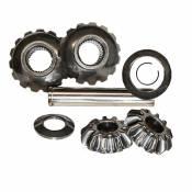 Toyota 8 Inch V6 Standard Open 30 Spline Inner Parts Kit