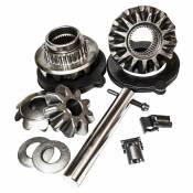 Dana 60/61 Trac Lock 35 Spline Inner Parts Kit
