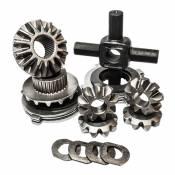Dana 80 Trac Lock 35 Spline Inner Parts Kit