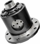 GM 8.5 & 8.6 Inch Nitro Helical Worm Gear Limited-Slip Differential Nitro Gear