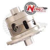 Chrysler 8.75 Inch Power Lock Complete Sure Grip Posi Uses BRG25590/20
