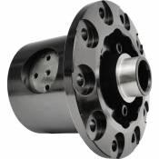 7.5 And 7.625 Inch GM 28 Spine Nitro Worm Gear Posi Nitro Gear