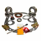 Ford 8.8 Inch Rear Master Install Kit IFS IRS Straight Axle Front